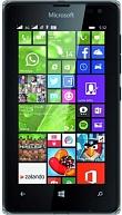 Lumia 640 lte dual sim перезагружается