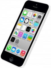 Apple iPhone 5C (iPhone 5C)