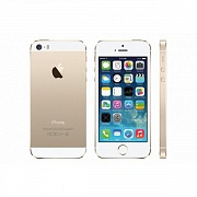 Apple iPhone 5S (iPhone 5S)
