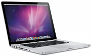 Apple MacBook Pro (MacBook Pro)