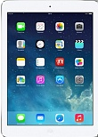 Apple iPad Air (iPad Air)