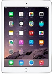 Apple iPad mini 3 (iPad mini 3)