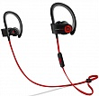 Apple Powerbeats2 Wireless