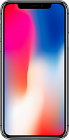 Apple iPhone X (iPhone X)