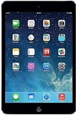 Apple iPad Air 2 (iPad Air 2)