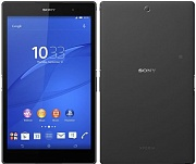 Sony Xperia Z3 Tablet Compact (SGP611)